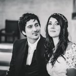 Aurélien - Reportage Mariage